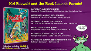 Happy Book Birthday Beowulf! – Kid Beowulf 44 Best Sherlock Holmes Inspired Images On Pinterest Lexii The Lynx Point Siamese Sonoma Humane Society The Lady Justice Mysterycomedy Series California Central Coast Online Dictionary Barnes Amp Noble Closing Far Fewer Stores Even As Online Sales Property Capsule Us Elevator Fountain Grove Center Red Building Santa Rosa Barstow Freeway Mojave Mapionet April 2016 Ready Set Sketch Art Deco Streamline Moderne Buildings Thom Watson Flickr