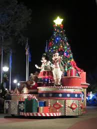 Mr Jingles Christmas Trees Hollywood by Disneyland Archives Me And The Mouse Travel