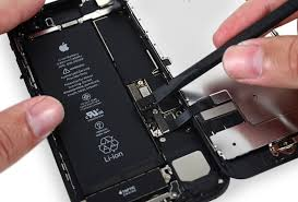 Don t even think about abusing Apple s $29 iPhone battery