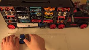 12 Fast Lane Cars In Truck Carry Case - YouTube Nissan Truck Rims Simplistic 2016 Titan Xd Wheels The Fast The Lane Competitors Revenue And Employees Owler 12 Cars In Carry Case Youtube Rc Automobilis Sand Shark Iuisparduotuvelt Ftlanexpsckcwlerproradijobgisvaldomasina Fire City Playset Toysrus Singapore Pickup Trucks Chicago Elegant Is This A Craigslist Scam Lights Sounds 6 Inch Vehicle Nonstop New Toys R Us 11 Cars Toys R Us Gold Hitch Archives On Twitter Gmc Multipro Tailgate Coming To