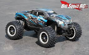 Pro-Line Traxxas X-Maxx Wheel/Tire Review « Big Squid RC – RC Car ... New Tires Too Big Help Wanted Nissan Frontier Forum Largest For Stock Trd Pro Toyota Tundra Mobile Truck Tires I10 North Florida I75 Lake City Fl Valdosta For Cars Trucks And Suvs Falken Tire Best Suv And Consumer Reports How Big Is The Vehicle That Uses Those Robert Kaplinsky Goodyear Canada Centramatic Automatic Onboard Wheel Balancers Choosing Wheels Ram 3500 Dually Youtube Or Tireswheels Packages Lifted Trucks What Are Right Your At Littletirecom