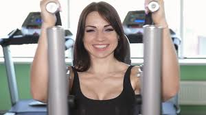 Pec Deck Exercise Alternative by 100 Pec Deck Exercise Machine Pec Deck Butterfly Weight