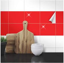 3 x 20 cm 50 stück für fliesen in küche bad mehr wähle