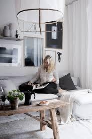 100 Swedish Interior Designer Niki Brantmark And Her Love For Scandinavian Living And