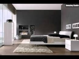 weiße möbel graue wände