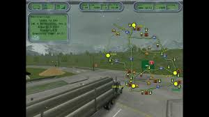 Hard Truck 18 Wheels Of Steel - YouTube Truckpol Hard Truck 18 Wheels Of Steel Pictures 2004 Pc Review And Full Download Old Extreme Trucker 2 Pcmac Spiele Keys Legal 3d Wheels Truck Driver Android Apps On Google Play Of Gameplay First Job Hd Youtube American Long Haul Latest Version 2018 Free 1 Pierwsze Zlecenie Youtube News About Convoy Created By Scs Game Over King The Road Windows Game Mod Db Across America Wingamestorecom