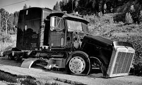 Truck | Tau Zero