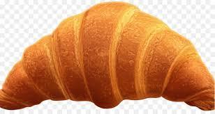 Croissant Viennoiserie Pain Au Chocolat Bakery Clip Art