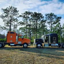 100 Gi Trucking Home Facebook