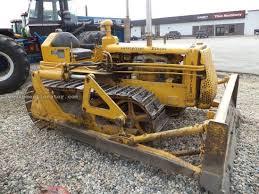 d4 cat dozer caterpillar d4 dozer for at equipmentlocator
