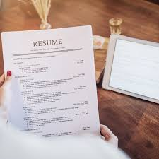 How To Use Resume Keywords To Land An Interview How To Beat An Applicant Tracking System Ats With A 100 What Is Untitled Jobscan Resume Checker Use Free Scanner Get Scan A Toolkit Make The Job Search Easier For Jobseekers Tutorial Nursing 35 Writing Tips Nurses And Tricks Systems Beat Resumevikingcom