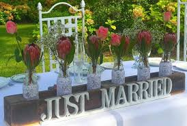 Affordable Wedding Decor Hire Cape Town Springs Party People Profile Decorations Cheap Canada