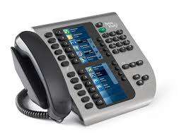 Telos Systems Ip Phones Business Voip Digium Mini Pbx Phone System Smart Video Door Phone Doorbell Camera Telephony Zte Enterprise Top Quality Ip Video Telephone Voip C600 With Soft Dss 3cx 125 Leverages Webrtc Technology For Website Sip Door Suppliers And Manufacturers At Reviews Onsip Gxp2160 High End Grandstream Networks Polycom Cx600 Review Unboxing Youtube Yealink Multimedia Cisco Cp8945k9 Unified 4line 8945 Poe