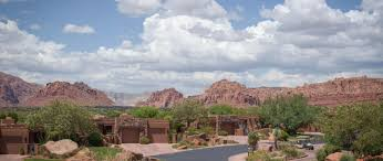 100 Utah Luxury Resorts Your Luxury Home Away From Home For Exploring The Wonders Of