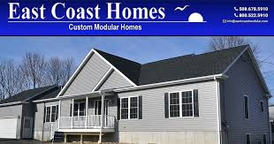Foreclosed Manufactured Homes Get Information Prefab Homes Now