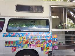 100 Ice Cream Truck Music Box Find More Fully Loaded For Sale At Up To 90 Off