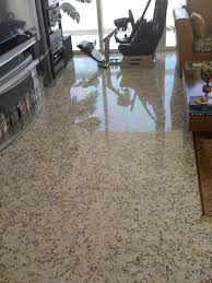 24 best terrazzo cleaning images on pinterest colonial floor