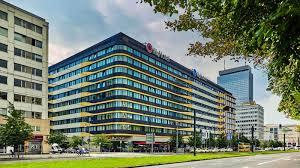 100 Hotel 26 Berlin H4 Alexanderplatz Official Website