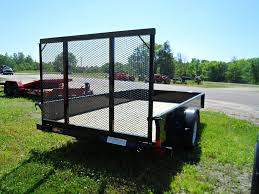 Hillsboro 3500 Truck Beds Hillsboro Gii Steel Bed G Ii Pickup Used Flatbeds Teuck Bed To Flatbed Would You Convert Page 4 Truck Needs A New Who Runs Flat Beds Plowsite New 2018 Nissan Frontier For Sale In Or 8n0114 Industries Introduces A Open Car Tandem Axle Alinum Gallery Monroe Equipment Flat Beds Lazy T Tire Implement 2017 Chevrolet Silverado 3500 Platform Body Jasper Hillsboro 3000 Series Lloyd Ford Dealership Itasca Tx 76055