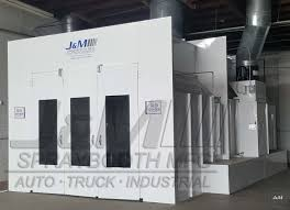 100 J And M Truck Sales Equipment
