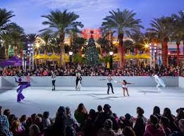Tumbleweed Christmas Tree Pictures by Celebrate Christmas In Phoenix And Scottsdale