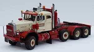 Pin By Ali Ali On History | Pinterest | Trucks, Cars And Model Truck ... 118 4wd Rc Car Offroad Rock Climb Truck High Speed Rtr 24ghz Tamiya 110 Super Clod Buster Kit Towerhobbiescom Model 114 Scale Kiwimill News Tekno Et410 Truggy Newb 56348 Actros Gigaspace 3363 6x4 Truck Kit Astec Models Cars Trucks Kits Hobby Recreation Products Crossrc Mc8 8x8 And Cstruction Best Choice 12v Ride On Semi Kids Remote Control Big Racing Tech Forums Fuel Tanktrailer Tractor Tam56333