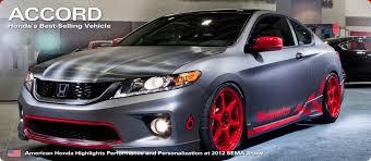 Honda Worldwide