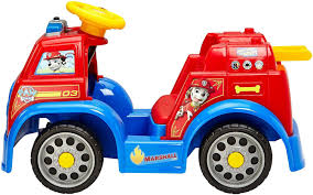 Fisher Price Power Wheels® PAW Patrol Fire Truck DGL23 | You Are My ... Blaze And The Monster Machines Transforming Fire Truck Samko Vintage 1968 Fisherprice Fp Engine Pullalong Toy 720 2017 Mattel Fisher Little People Helping Others Ebay Roller Blocks Walmartcom Price Dalmatian Dog Lights Original Wooden White Tracys Toys Some Other Stuff Trucks Looky Fmn98 You The Station Complete With Car 500 In Nickelodeon Bourne Lincolnshire Gumtree