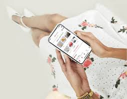Download Macy's Mobile App - Macy's 20 Off 50 Macys Coupon Coupon Macys Weekend Shopping Promo Codes Impact Cversion Heres How To Manage It Sessioncam Friends And Family Code Opening A Bank Account Online With Chase 10 Best Online Coupons Aug 2019 Honey Deals At Noon 30 Off Aug2019 Top Brands Discount Coupons Affordable Shopping With Download Mobile App Printable 2018 Pizza Hut Factoria August 2013 Free Shipping Code For Macyscom Antasia Get The Automatically Applied Checkout Le Chic
