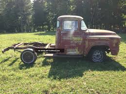 1958 Dodge Truck Base 4. 1l Autolirate Enosburg Falls Vermont Part 1 1958 Dodge Panel D100 Sweptside Pickup Truck Cool Trucks Pinterest 1958dodgem37b1atruck02 Midwest Military Hobby 2012 Ram 5500 New Used Septic For Sale Anytime Realrides Of Wny Town Bangshiftcom Power Wagon Rm Sothebys Santa Monica 2017 Sale Classiccarscom Cc919080 Dw Near Las Vegas Nevada 89119 Rare In S Austin Atx Car Pictures Real Pics Color Rendering Vintage Ocd