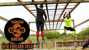 Terrain Race 2018 (All Obstacles) Countdown To Christmas Sale Terrain Race Salomon Xtrail Run 2017 Promo Code Runsociety Asias Maryland Renaissance Festival Promo Code 2019 Cherrybrook Discount Tire 100 Visa Card New Balance Order Terrain Race Conquer Your Terrain Anthropologie Birthday Coupon Minted Survey Volunteer Welcome To Mud Finder Rplace Socal Mayjune 2018 By Magazine Issuu Only Electricals Discount Uk Golf Trousers Fotolia Film Comment