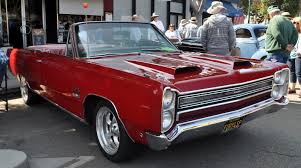 Just A Car Guy: A 1968 Plymouth Sport Fury. The Hood Scoops Are ... The Day I Bought The Truck Notice Stock Stepside And Worn Out Chevy Silverados New Hood Scoop Looks Hungry 2011 2012 2013 2014 2015 2016 Ford F250 F350 Super Scoops Westin Automotive 1999 2000 2001 2002 2003 2004 2005 2006 2007 2008 2009 Car Truck Side Vent Vents Port Hole Holes Walmartcom Top Quality To Dress Up Your Duty 15 Of Best Intakes Ever Gear Patrol Segedin Auto Parts Sta Performance Amazoncom Xtreme Autosport 42008 For F150 By Stock Photos Images Alamy