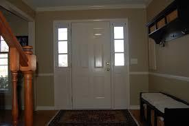 Front Door Sidelight Window Curtains by Front Door Window Coverings Image Treatments Front Door Window