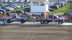 100 Tug A Truck A Truck Montgomery County Fair 2017 5500 Class YouTube