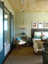 TBT Favorite Bedrooms From HGTV Dream Homes Past