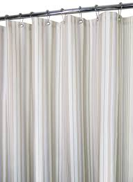 furniture charming macys curtains for modern living room ideas