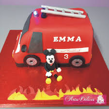 Gâteau Pompier Gâteau Avec Led | KIDS - Annif Pompiers | Pinterest Betty Crocker New Cake Decorating Cooking Youtube Top 5 European Fire Engines Vs American Truck Birthday Fondant Criolla Brithday Wedding Cool Crockers Amazoncom Warm Delights Molten Caramel 335 Getting It Together Engine Party Part 2 How To Make A With Via Baking Mug Treats Cinnamon Roll Mix To Make Fire Truck Cake Engine Birthday Video Low Fat Brownie Fudge Trucks Boy A Little Something Sweet Custom Cakes