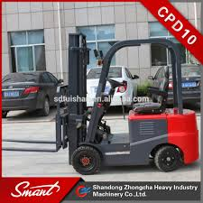 Curtis Controller Pallet Truck Eletric Forklift Tools For Sale - Buy ...