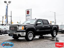 Used 2013 GMC Sierra 1500 SL NEVADA EDITION CREW CAB 4X4 For Sale In ... 5 Must Have Accsories For Your Gmc Denali Sierra Pick Up Youtube 2004 Stock 3152 Bumpers Tpi 2008 Gmc Rear Bumper 3 Fresh 2015 Canyon Aftermarket Cp 22 Wheel Rim Fits Silverado 1500 Cv93 Gloss Black 5661 2007 Sierra Denali Kendale Truck Parts 2018 Customizing Your Slp Performance 620075 Lvadosierra Pack Level Pickup Best Of Used 3500hd Crewcab Capitaland Motors Is A Gnville Dealer And New Car Used Amazoncom Rollnlock Lg221m Locking Retractable Mseries Grimsby Vehicles Sale Projector Headlights Car 264295bkc