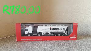 Model Trucks And Trailers 1:87 Ho Scale | Junk Mail Kenworth Model Kit History Pinterest Model Truck Kits Kenworth 125 Scale Model Truck Cars Trucks Trucks Hgv Trucks Tagged Daf Heatons Truck Scania Wsi Models Manufacturer Scale Models 150 And 187 Bespoke Handmade With Extreme Detail Code 3 More Of My Scale Here Tekno Volvo Fh4 Flickr 1938 Gmc Cabover Coca Cola Delivery 125th 16900 Csmi Cstruction Imports Bring World Renowned Amazoncom Peterbilt Flatbed Trailer 2 Farm Tractors 164 Toy Truckisuzu Metal And
