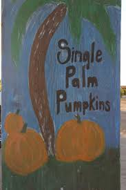 Pumpkin Patch Fresno Clovis by 98 Best Fresno Images On Pinterest Friends Family Html And