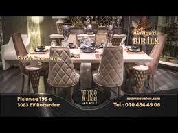 woiss mobilya klassische möbel aus der türkei türkische möbel asortie