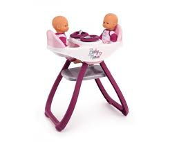 BN TWIN HIGHCHAIR - Doll Accessories - Products - Www.smoby.com Baby Stroller Accsories Car Seat Cover Thick Mats Kids Child High Chair Cushion Pushchair Strollers Mattressin Best High Chairs The Best From Ikea Joie Fun Play Fniture Toy Ding For 8 12inch Reborn Doll Mellchan Dolls Creative 18 Shoes And Sale Now On Save Up To 50 Luxury Prducts By Isafe Chicco Polly Chair Cover Replacement Padded Baby Wooden And Recliner White Modern Design Us 414 21 Offjetting Support Liner Harness Padpushchair Mattress Paddgin Costway Shop Chairs Rakutencom Take Shopping Cart Skiphopcom Easy 2018 Highchair Sunrise Babyaccsories