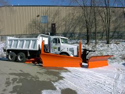 Products For Trucks – Henke Blizzard 680lt Snplow Tow Plows To Be Used This Winter In Southwest Colorado 1997 Gmc C6500 Dump Truck With Western Snow Plow For Auction Municibid Tennessee Dot Mack Gu713 Trucks Modern 2009 Used Ford F350 4x4 With Salt Spreader F Midweight Ajs Trailer Center Ready Storm Stock Photo Royalty Free 22647346 2015 F150 Option Costs 50 Bucks Sans The Beginners Putting A Meyer Back On For Sale At Cars More Dtown Howell Plows Specials Titan Western Mvp Plus Vplow Products