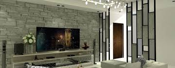 magnificient interiors for a villa in noida homify