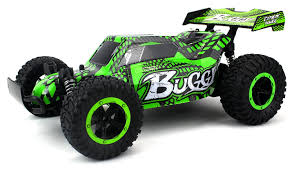 Cheetah King Remote Control RC Buggy Car 2.4 GHz PRO System 1:16 ... Bilstein 5160 Remote Reservoir Shock Absorbers Photo Image Gallery Tailgate Damper Torsion Spring Absorber Fits Triton L200 Southern Truck Absorber 775 Rear Shocks 80099 Ford Houdaille Lever Rebuilt Car And Rear Cab Shock Absorber Part Code 5345 For Truck Buy In Online 2pcs 08001 Hsp 110 Rc Original Part Offroad Monroe Gasmagnum 65 65483 Parts Stuff 5100 Series Gmc Sierra Chevrolet New 37290 Oespectrum Uthsnet Helion Conquest 10 Front 2 Hlna1026 Cars