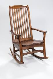 Spice Box And Rocking Chair Class - Heritage School Of Woodworking Blog Vis Vis Club Chairrocking Chair Trib Custom Rocking Chairs Comfortable Refined And Elegant Gary People Relaxation Retirement Rocking Stock Photos The Peoples Fredericia Chair J16 Eames Is Not Just For Babies Old People Chairish Two Amazoncom Adults Heavy Outdoor Indoor Rar Green Check Out Costway Patio Glider Bench Double 2 Person Loveseat Armchair Backyard New Shopyourway Order A Custom Hand Made Wooden In Uk Ireland Comfortable Chairs By Weeks Company