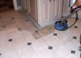 tile grout cleaning ct floor cleaning restoration ct
