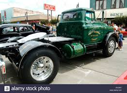 1957 GMC 630 Gas Truck Stock Photo: 9030064 - Alamy 1957 Gmc 150 Pickup Truck Pictures 1955 To 1959 Chevrolet Trucks Raingear Wiper Systems 12 Ton S57 Anaheim 2013 Gmc Coe Cabover Ratrod Gasser Car Hauler 1956 Chevy Filegmc Suburban Palomino 100 Show Truck Rsidefront 4x4 For Sale 83735 Mcg Build Update 02 Ultra Motsports Llc Happy 100th Gmcs Ctennial Trend Hemmings Find Of The Day Napco Panel Daily Pickup 112 With Dump Bed Big Trucks Bed