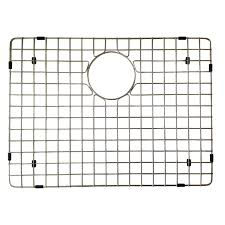 Blanco Sink Protector Stainless Steel by What Is A Sink Grid Home Design Photo Gallery